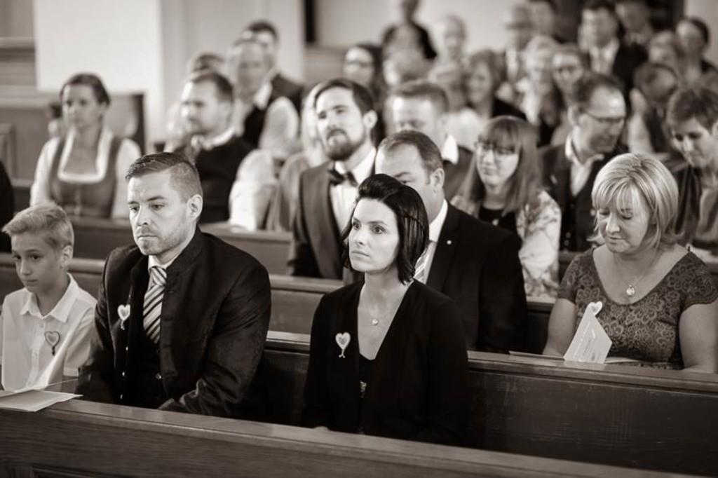 Carina_Florian zu Hause_Kirche WeSt-photographs03364