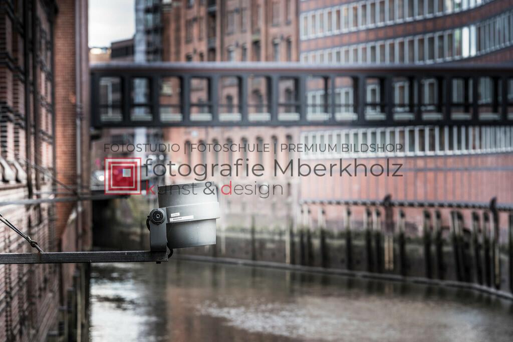 _Marko_Berkholz_mberkholz__MBE7711 | Die Bildergalerie Hamburg des Warnemünder Fotografen Marko Berkholz zeigt Aufnahmen aus unterschiedlichen Standorten der Speicherstadt in Hamburg.