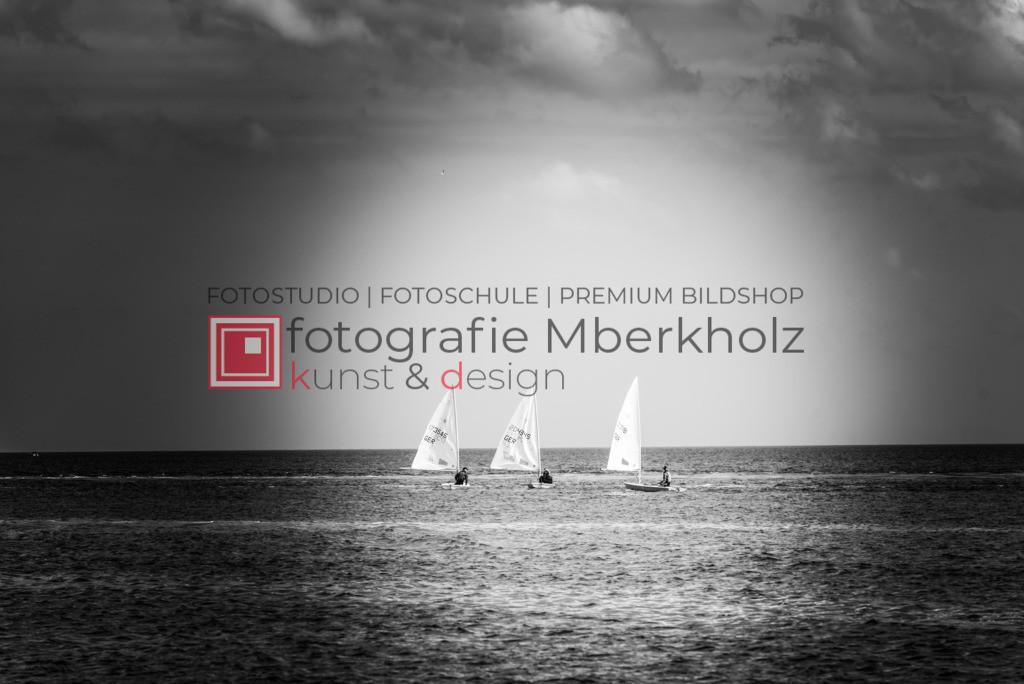 _marko_berkholz_mberkholz_schiffe_boote_MBE7294 | Die Bildergalerie Schiffe & Boote des Warnemünder Fotografen Marko Berkholz zeigt Stimmungen und unzählige Details und Momente. Die Hafeneinfahrt bei Tag, in der Nacht und am Morgen, sind oft die außergewöhnliche Kulisse.