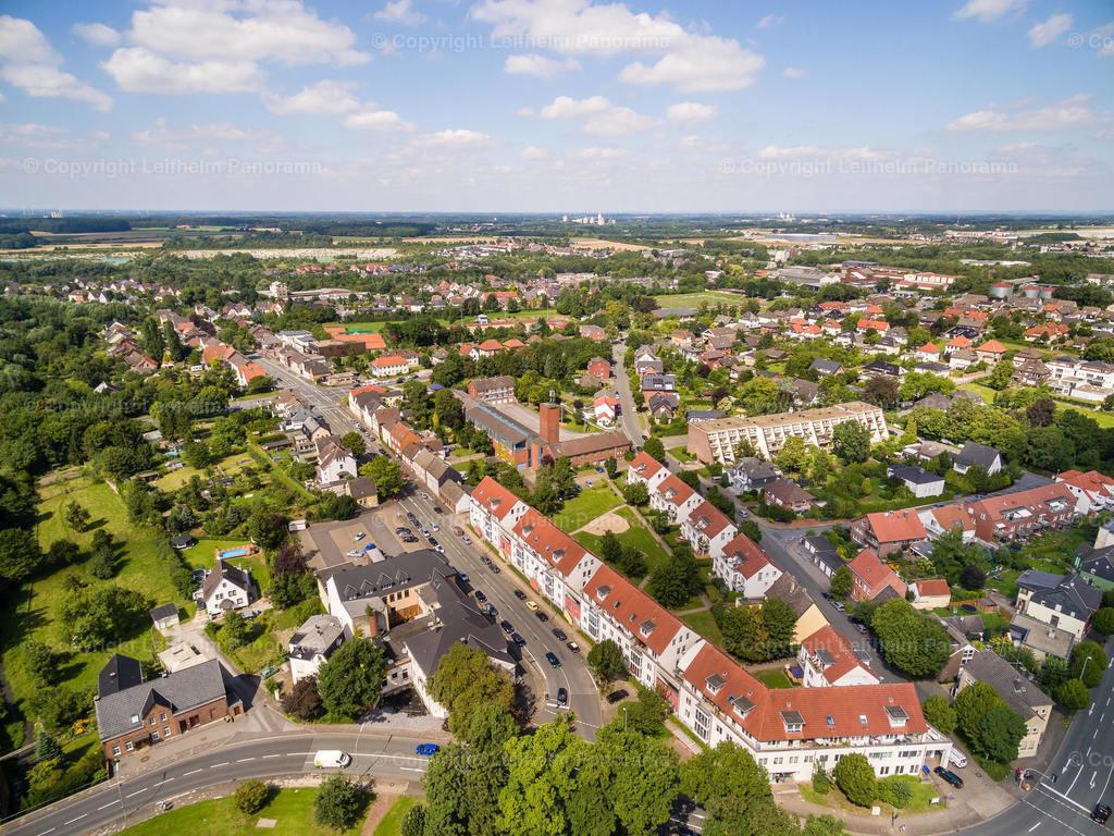 16-08-16-Leifhelm-Panorama-Westpark-05