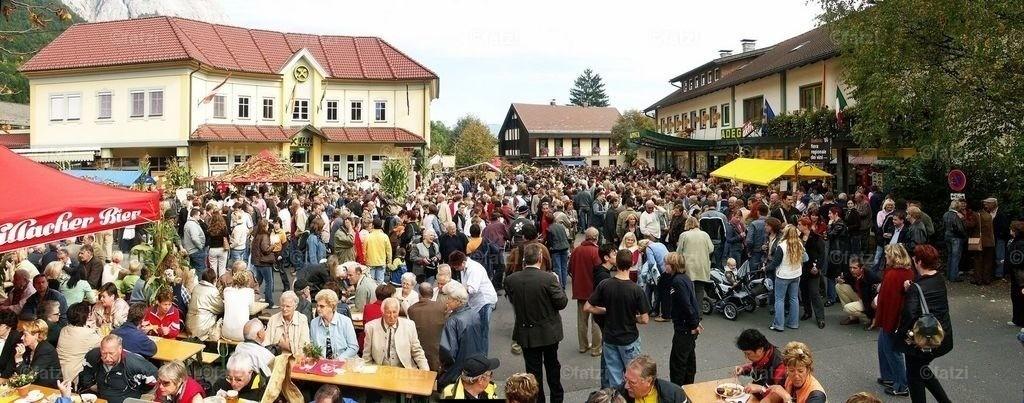 Polentafest-Pano 10.05k