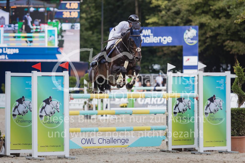210912_OWLCh_YoungsterTrophy_7j-420   FUNDIS Youngster Tour (CSIYH1*) 1. Qualifikation für 7jährige Pferde international 1,35m