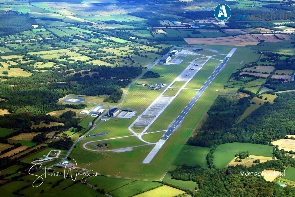 Flughafen Hohn, LTG 63, German Airforce | Flughafen Hohn, LTG 63, German Airforce