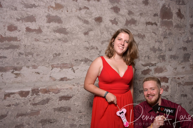 2020-09-11 Fotobox Jessica und Marcel 00399