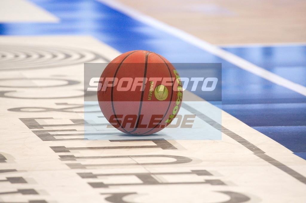 Phoenix Hagen - Kirchheim Knights   Basketball