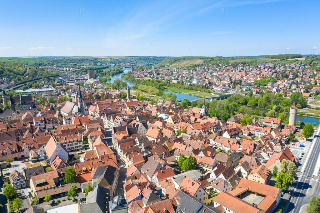 J1_DJI_0285_200425_Ochsenfurt