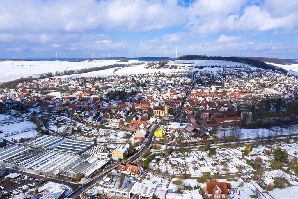 JS_DJI_0685_Uettingen