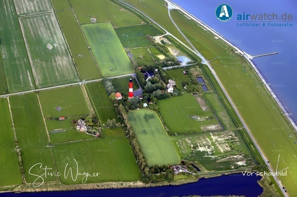 Luftbilder Insel Pellworm, Nordseeheilbad,  UNESCO Weltnaturerbe Wattenmeer   Luftbilder Insel Pellworm, Nordseeheilbad,  UNESCO Weltnaturerbe Wattenmeer
