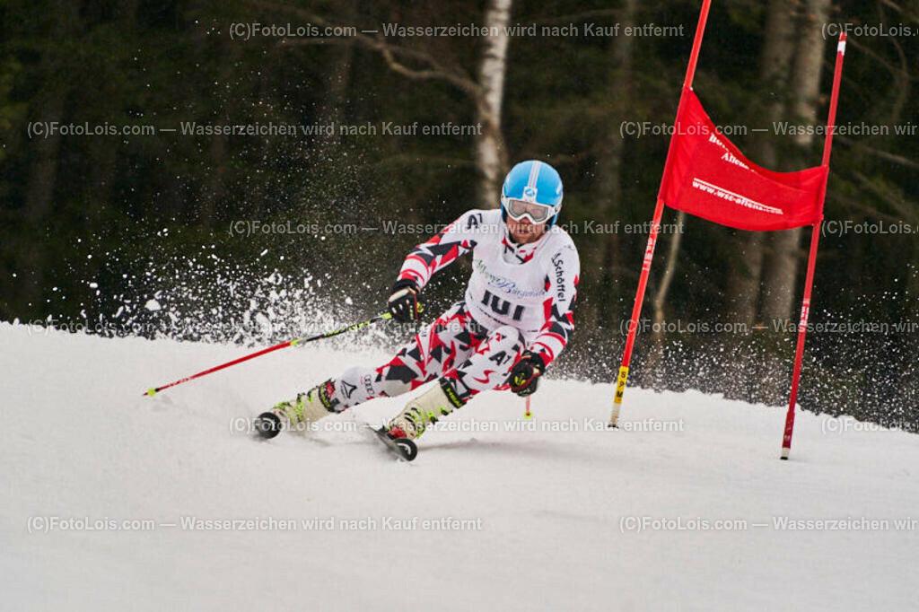 608_SteirMastersJugendCup_Scheikl Thomas | (C) FotoLois.com, Alois Spandl, Atomic - Steirischer MastersCup 2020 und Energie Steiermark - Jugendcup 2020 in der SchwabenbergArena TURNAU, Wintersportclub Aflenz, Sa 4. Jänner 2020.