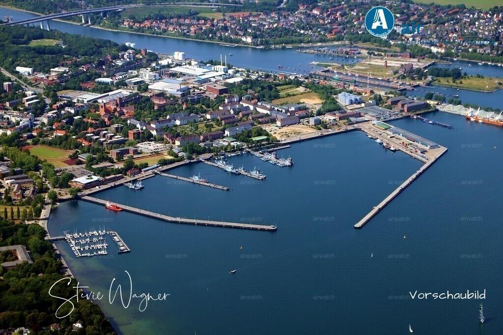 Kiel, Kieler Förde, Kiellinie, Kiel-Wik, Kiel-Holtenau, Schleusen, Friedrichsort    Kiel, Kieler Förde, Kiellinie, Kiel-Wik, Kiel-Holtenau, Schleusen, Friedrichsort