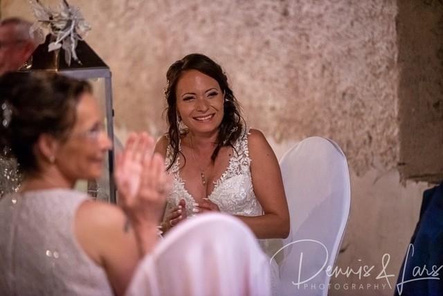 2020-09-11 Hochzeit Jessy und Marcel - Eichenstolz-207