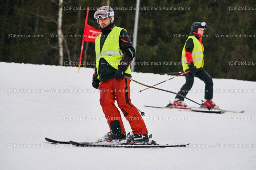 183_SteirMastersJugendCup_Rutscher | (C) FotoLois.com, Alois Spandl, Atomic - Steirischer MastersCup 2020 und Energie Steiermark - Jugendcup 2020 in der SchwabenbergArena TURNAU, Wintersportclub Aflenz, Sa 4. Jänner 2020.