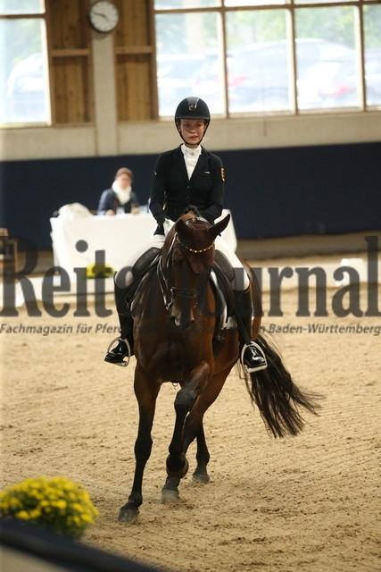 Weilheim_2021_Württembergische_Meisterschaften_Junioren_Dressurprfg._Kl.M_Carla Marie Porsch_Santa Clara 10 (9)