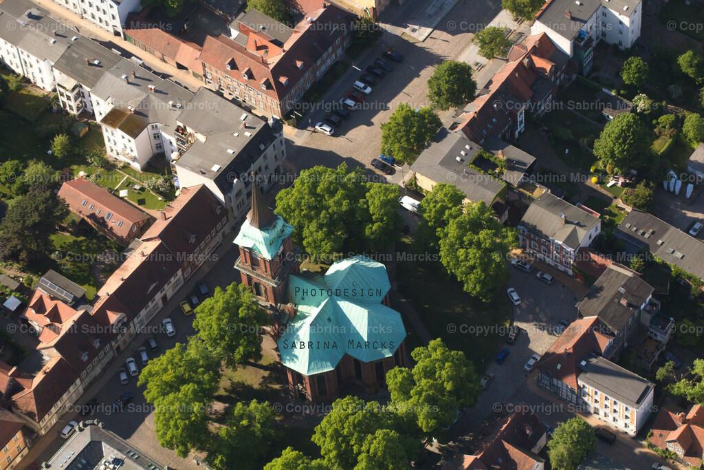 Schwerin (3)