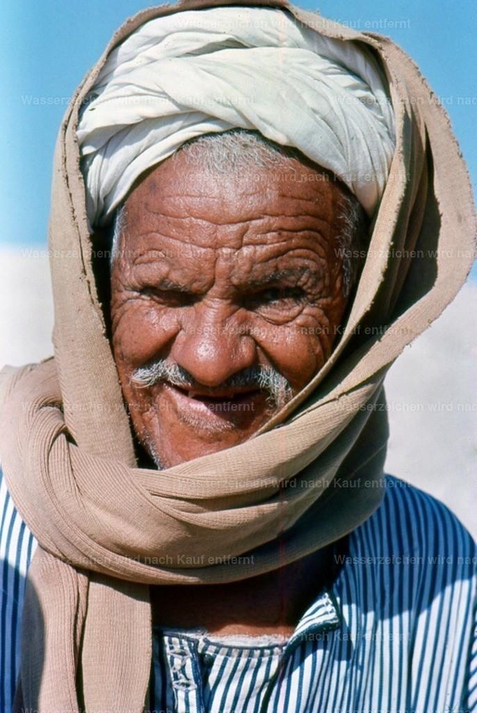 Marokkos Einwohner   Marokkos Einwohner