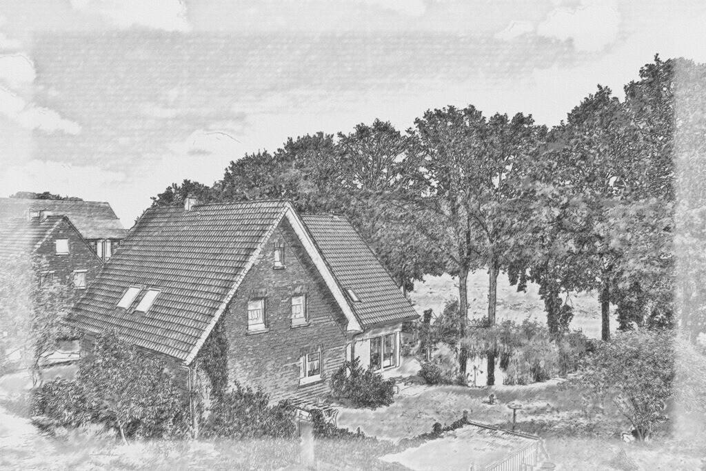 Haus Bild 005