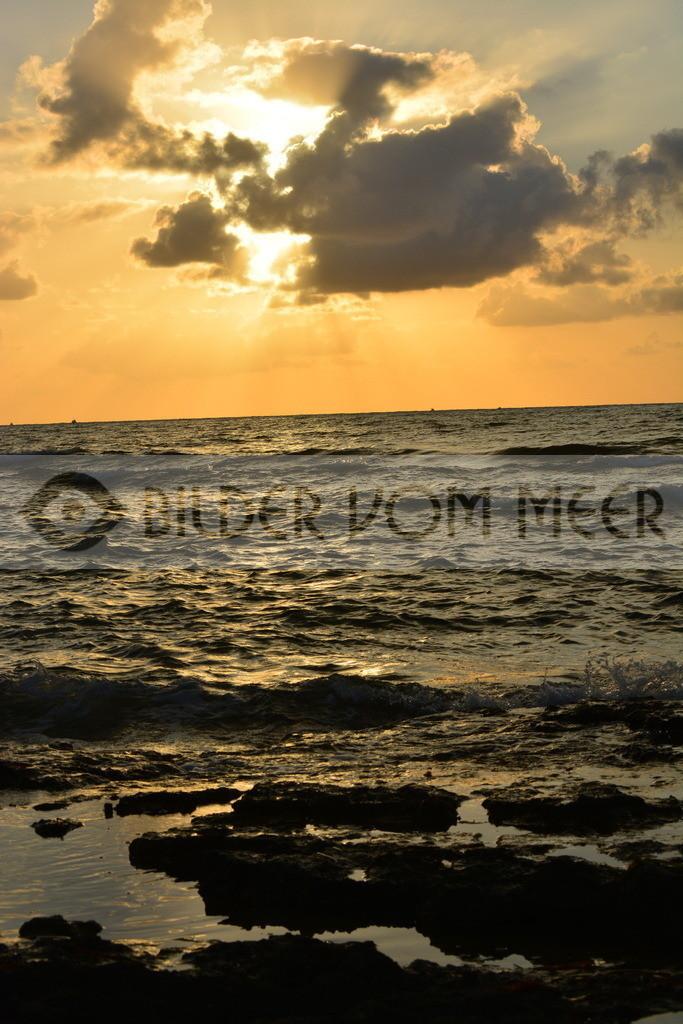 Sonnenaufgang Bilder | Sonnenaufgang Bilder in Spanien am Meer