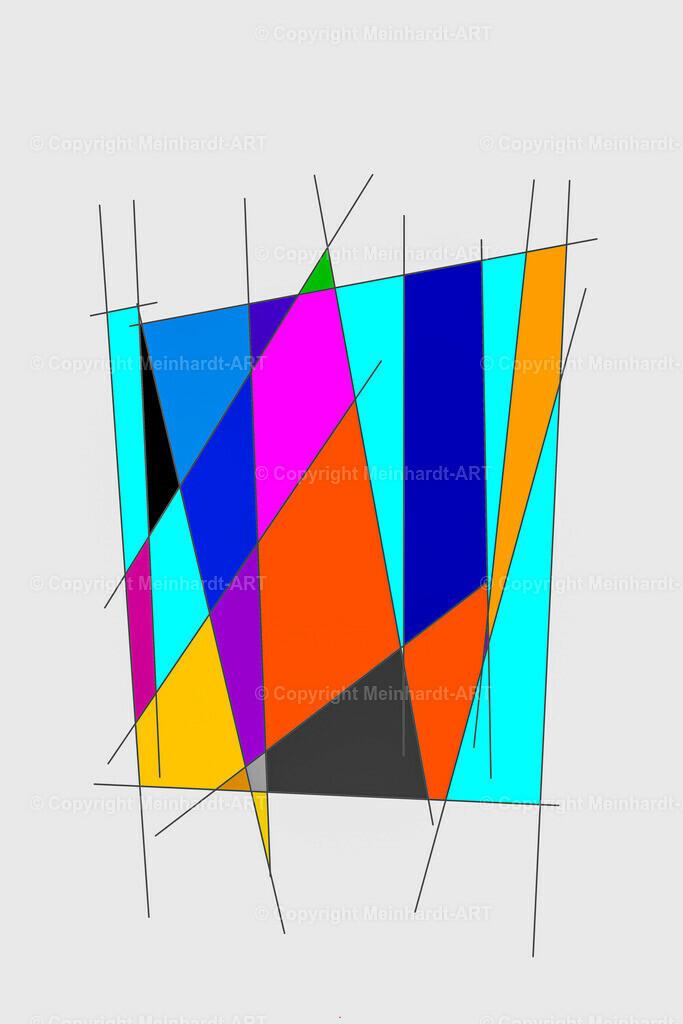 Supremus.2021.Okt.06 | Meine Serie SUPREMUS, ist für Liebhaber der abstrakten Kunst. Diese Serie wird von mir digital gezeichnet. Die Farben und Formen bestimme ich zufällig. Daher habe ich auch die Bilder nach dem Tag, Monat und Jahr benannt.  Der Titel entspricht somit dem Erstellungsdatum.   Um den ökologischen Fußabdruck so gering wie möglich zu halten, können Sie das Bild mit einer vorderseitigen digitalen Signatur erhalten.  Sollten Sie Interesse an einer Sonderbestellung (anderes Format, Medium Rückseite handschriftlich signiert) oder einer Rahmung haben, dann nehmen Sie bitte Kontakt mit mir auf.