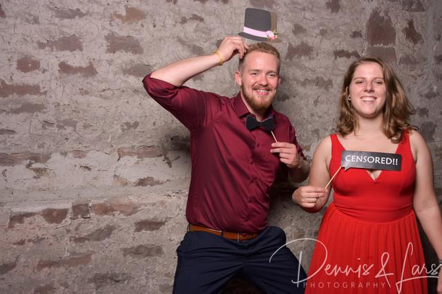 2020-09-11 Fotobox Jessica und Marcel 00397
