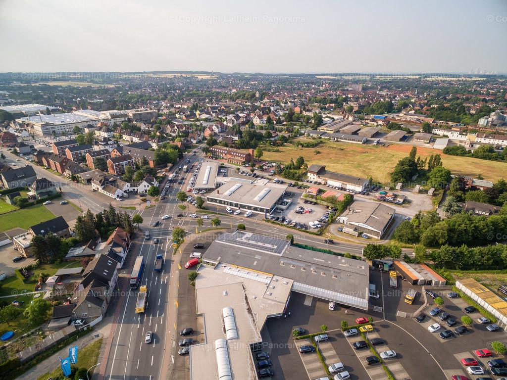 15-07-01-Leifhelm-Panorama-Neubeckumer-Strasse-12