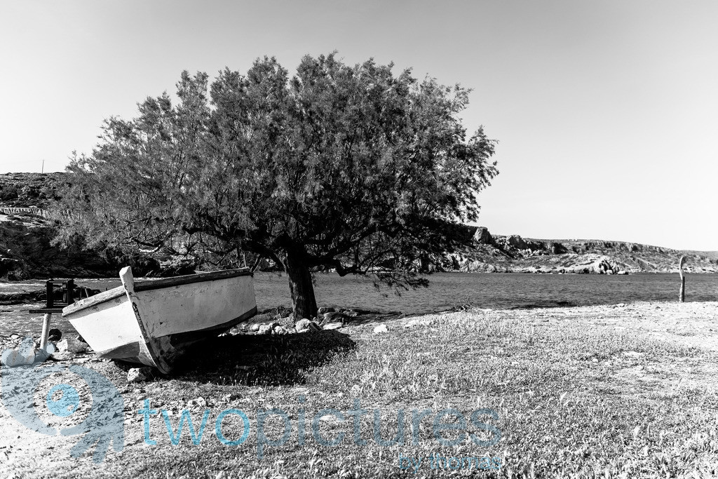 Kreta-2015-127 | Kreta