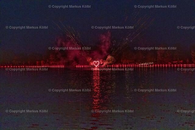 Feuerwerk Karlsfeld 2019-4