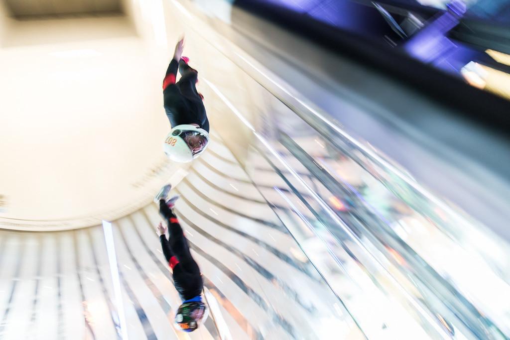 indoor2019-elmar.pics-4914.jpg