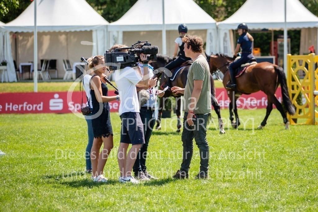 190724_AndreasKreuzer-066 | German Friendships 2019 Top Ten Training