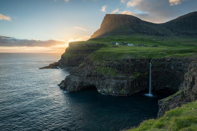 Faroe Islands 14