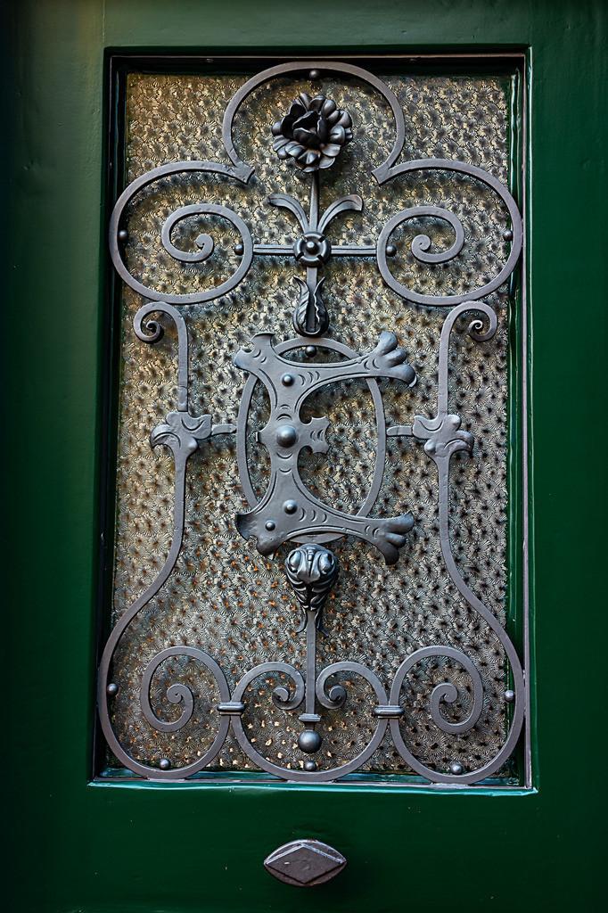 Lindauer-Türen_08