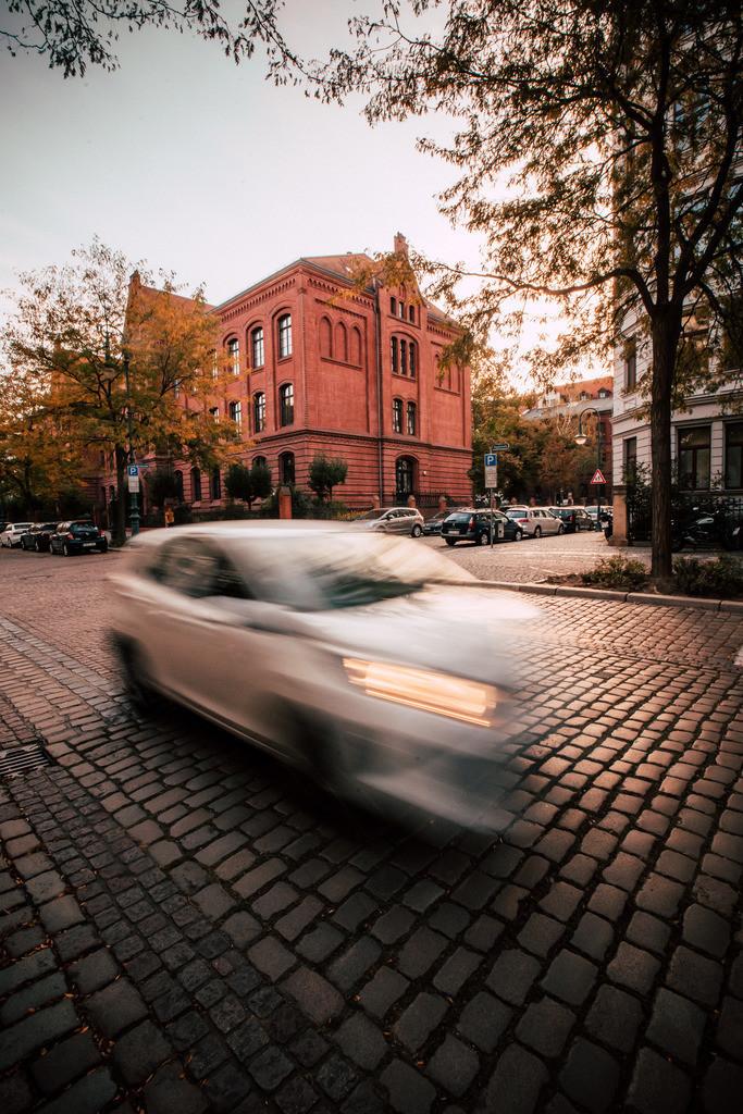 Magdeburg Stadt (55)