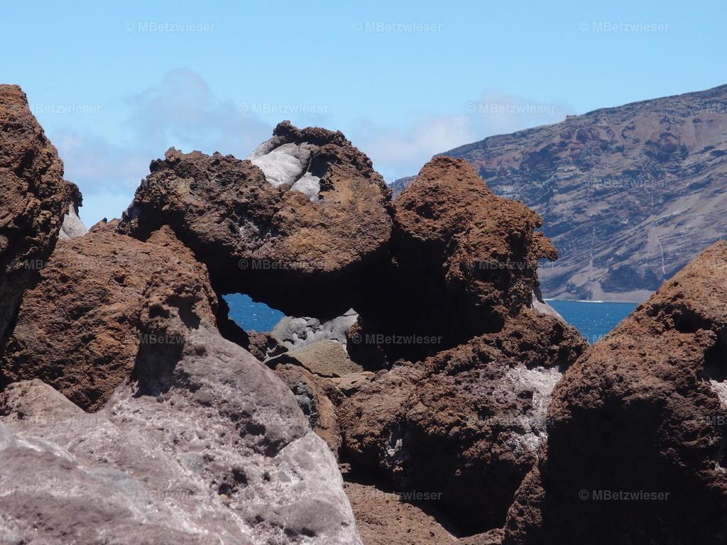 P5095818 | Entdeckt im Golfotal von El Hierro
