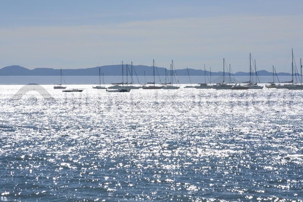 Bilder vom Meer Mar Menor Spanien | Meerbilder San Pedro del Pinatar