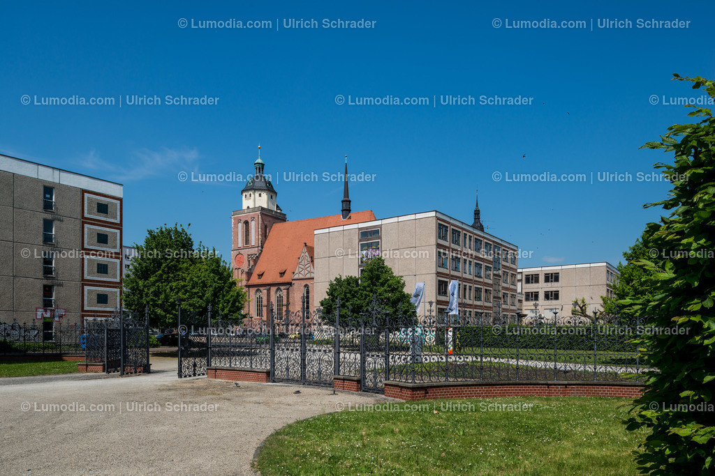 10049-10134 - Marienkirche Dessau | max. Auflösung 7360 x 4912