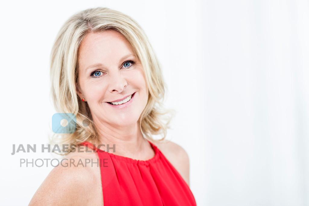 Anne Moll   Anne Moll beim Fototermin in Hamburg am 8.6.2015 zur neuen Staffel von