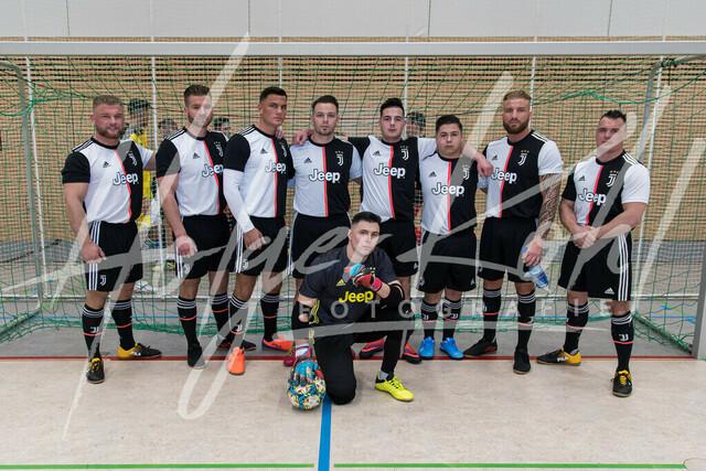 Berolina Fussballturnier 2020 (013)