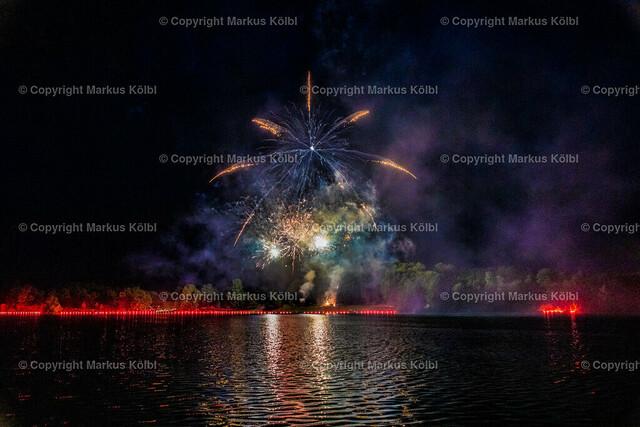 Feuerwerk Karlsfeld 2019-52