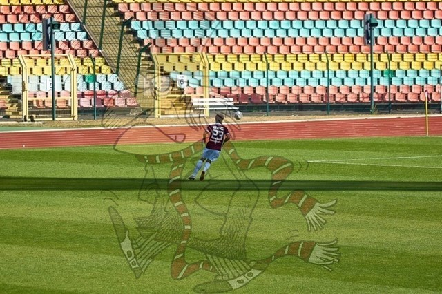BFC Dynamo vs. FC Oberlausitz Neugersdorf 095