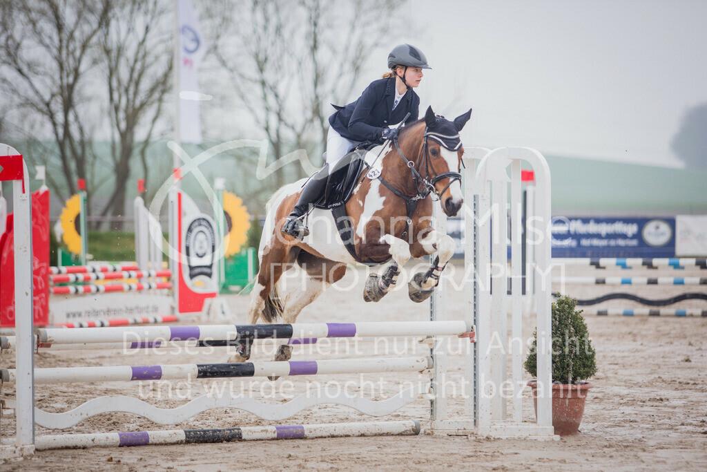 190406_Frühlingsfest_StilE-035 | Frühlingsfest der Pferde 2019, von Lützow Herford, Stil-WB mit erlaubter Zeit