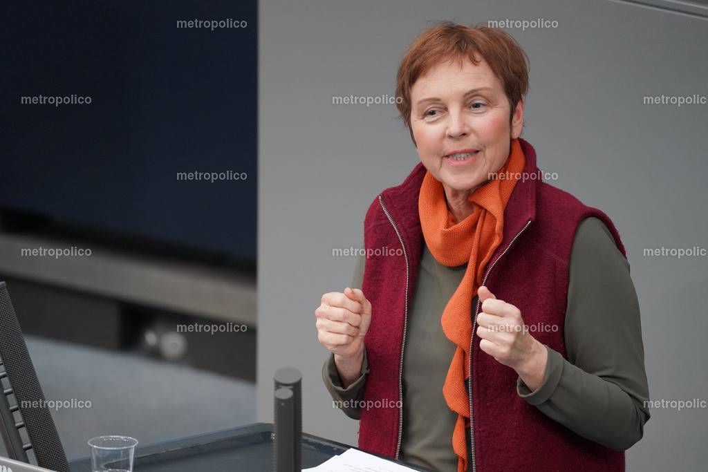 Sabine Leidig (5)