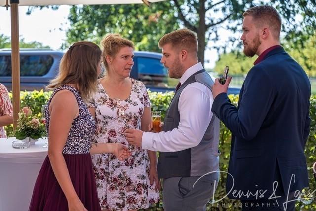 2020-09-11 Hochzeit Jessy und Marcel - Eichenstolz-026