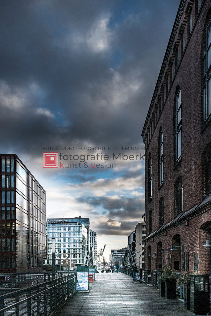 _Marko_Berkholz_mberkholz__MBE7721 | Die Bildergalerie Hamburg des Warnemünder Fotografen Marko Berkholz zeigt Aufnahmen aus unterschiedlichen Standorten der Speicherstadt in Hamburg.