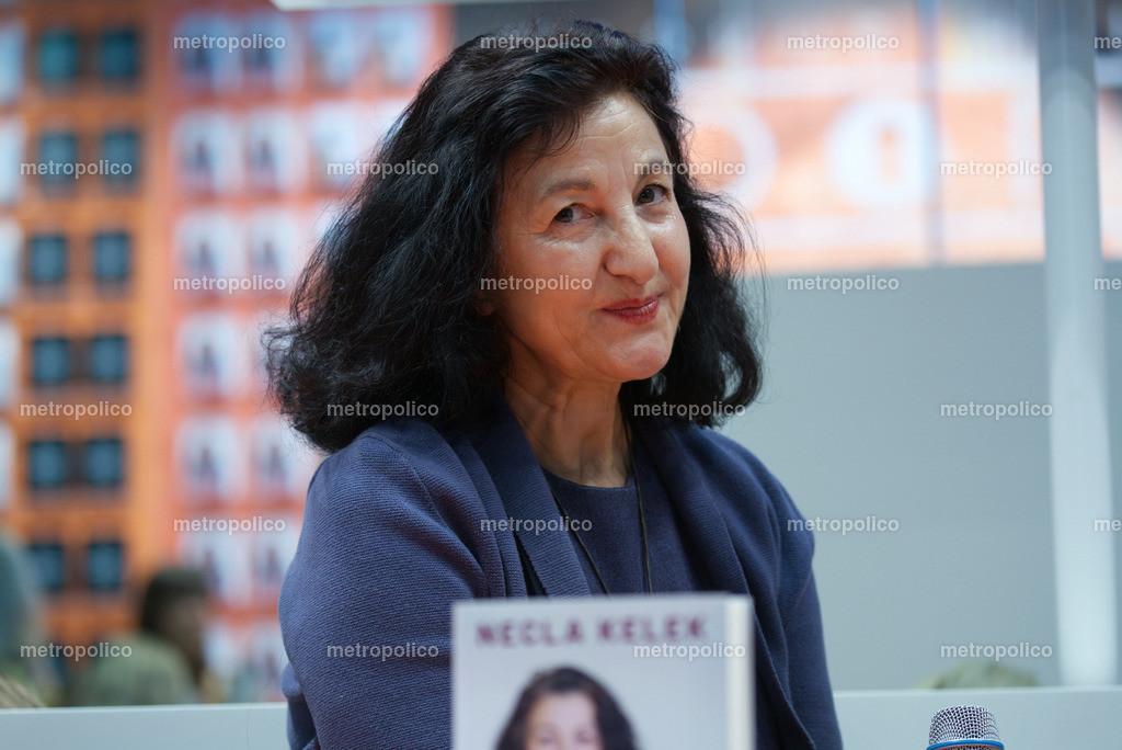 Necla Kelek (12)