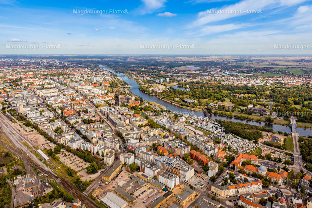 Magdeburg-9585
