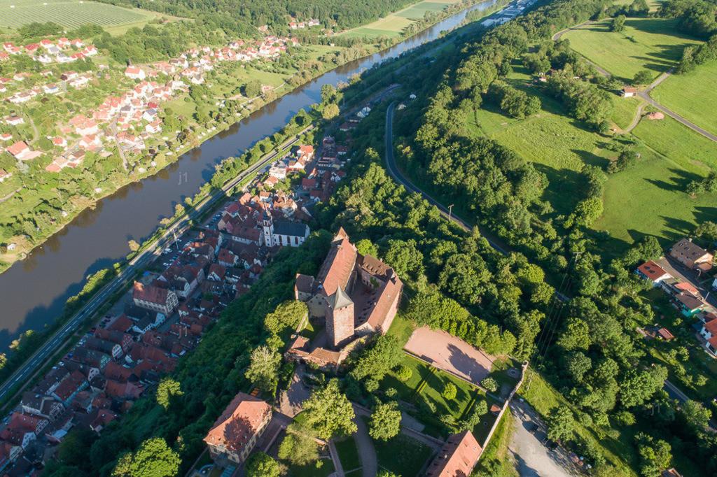 JS_DJI_0524_Burg_Rothenfels