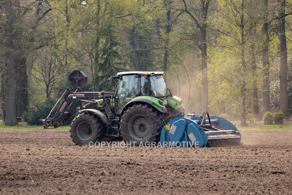 20190417-DSCF3066 | Spatenmaschine zur Saatvorbereitung