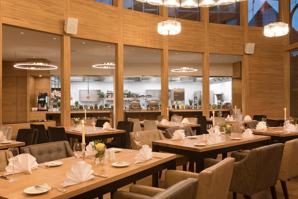 restaurant-10-hotel-brunnenhaus-schloss-landau