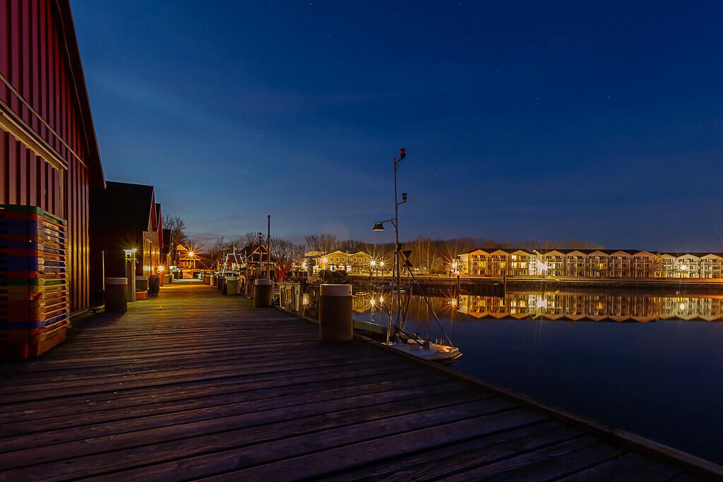 Lights and moments-5 | Der Druck erfolgt OHNE das Wasserzeichen