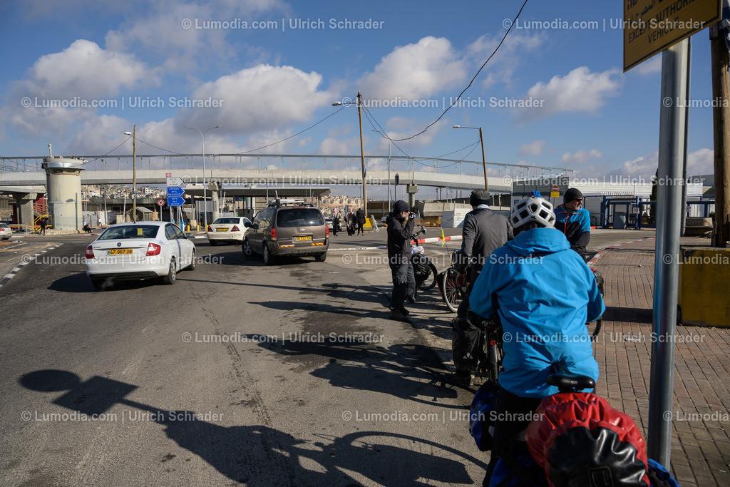 10972-10073 - Ramallah _ Palästina