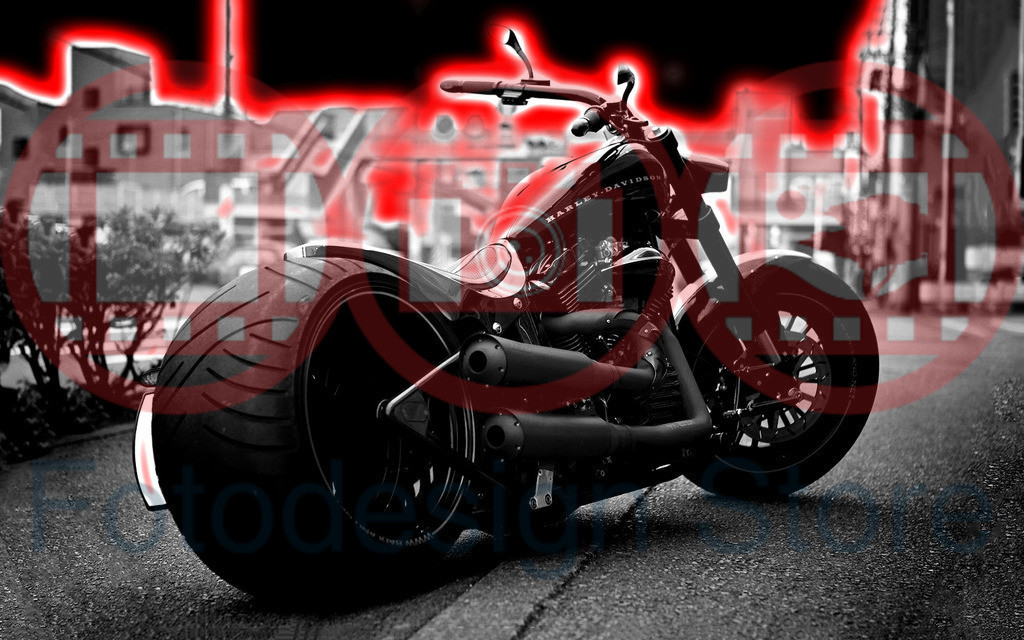 Red_Motorcycles_0006